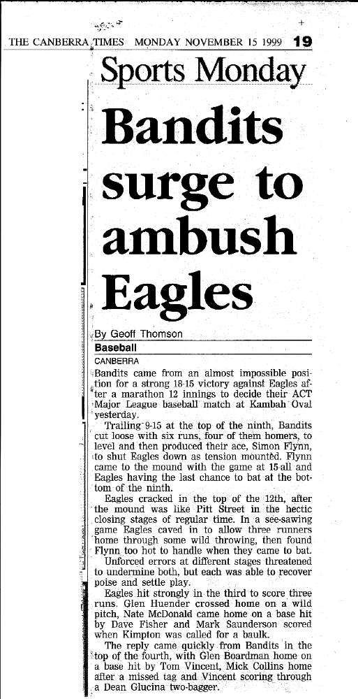Canberra Times Nov 15 1999 2 lowres.png